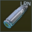 7.62x25-LRN icon.png