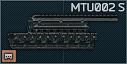 Mtu002s icon.png