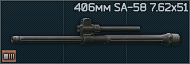 SA58 406mm icon.png
