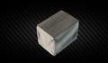 Item ammo box 545x39 30 PP.png