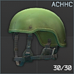 ACHHC oliva icon.png