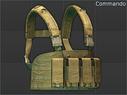 Commando icon.png