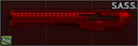 SASS M14 icon.png