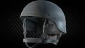 Item equipment helmet ULACH black.png