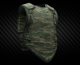 Armor 6b2 ban.png