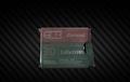 Item ammo box 545x39 30 bpz fmj.png