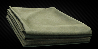 Item barter other cloth fleece ban.png