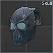 DeadlySkull icon.png