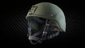 Helmet ratnik 6B47.png