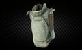 Item equipment armor 6b13 digital.png
