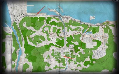 Gumanitarka 01 map.png