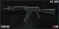 AK-105 icon.png
