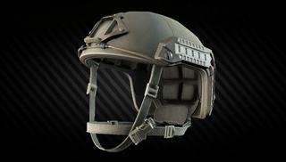 Helmet ops core fast tan.png