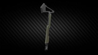 Kiba Arms Tactical Tomahawk model.png
