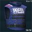 Juk-3 PRESS Bronezhilet icon.png