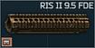 RIS2 fde icon.png