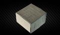 Item ammo box 9x18pm 16 PST gzh.png
