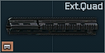 Hk416extendedhandguard icon.png