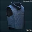 Kirasa-N icon.png