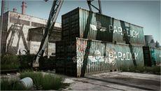 Sanatoriy.jpg