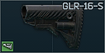 Glr16 icon.png