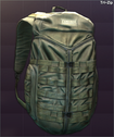 Tri-Zip icon.png