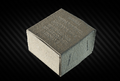 Item ammo box 9x18pm 16 PPE gzh.png