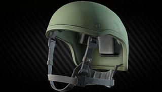 Item equipment helmet ACHHC green.png