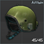 Altyn icon.png