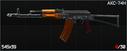 AKS-74N icon.png