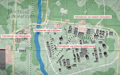 Neftianka 01 map.png