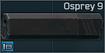 Osprey9 icon.png