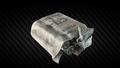 Item ammo box 9x39 7n9 8.png