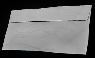 Quest hunt message banner.png