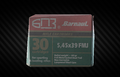 Item ammo box 545x39 30 bpz sp.png