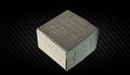 Item ammo box 9x18pm RG028 gzh.png