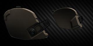 Helmet team wendy exfil ear covers coyote ban.png