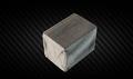 Item ammo box 545x39 30 BP.png