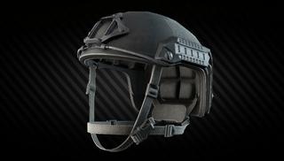 Helmet ops core fast.png