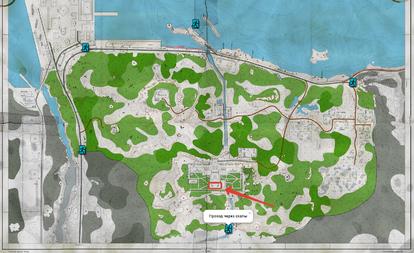 Mokroe delo Chast4 01 map.png
