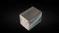 Item ammo box 545x39 30 T.png