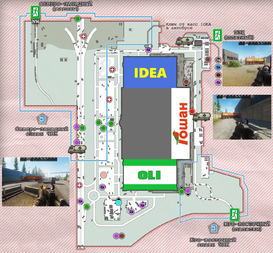 Krov voyny 01 map.png