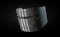 Item equipment helmet maska 1sh shield killa.png