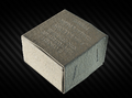 Item ammo box 9x18pm 16 PS gs PPO.png