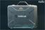 DenejniyCase icon.png