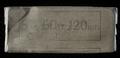 Item ammo box 545x39 120 US damaged.png