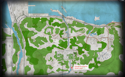 Putevka v sanatorii Chast5 01 map.png