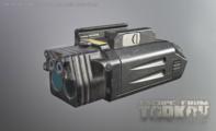 Steiner Dbal PL tactical flashlight galereya01.png