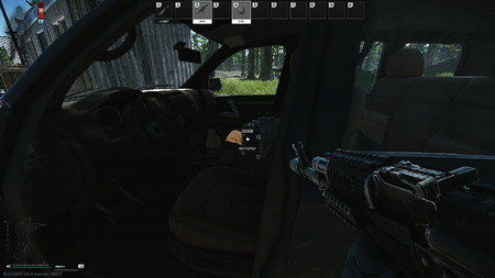 LandLease 09 controller-jeep-1.png