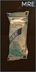 MRE icon.png